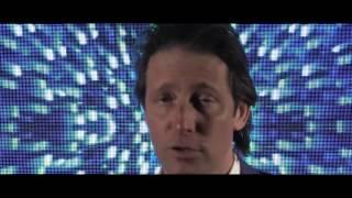 Henk Damen   Wie Denk Jij Wel Wie Ik Ben (Officiële Videoclip)
