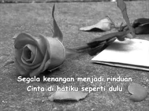, title : 'Sampai Hati - Spring (Lyric)'