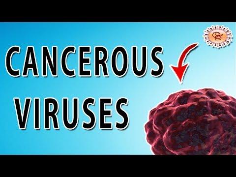 Emberi papillomavírus torokrák