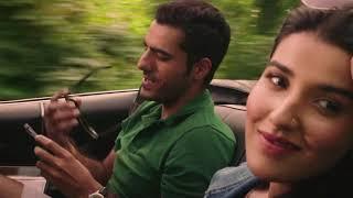 Dobara Phir Se road trip song: Sung & Composed by Haniya