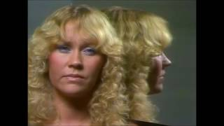 ABBA -Soldiers video edit