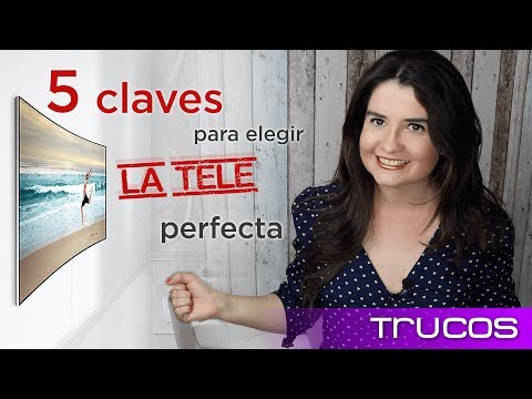 Mejor televisor calidad precio: Trucos para comprar el mejor TV