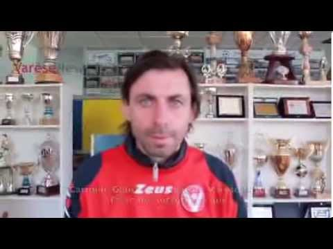 "Gautieri: ""A Terni sarà una gara difficile"""