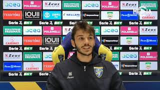 Riccardo Baroni