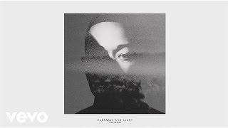 John Legend - Marching Into The Dark Lyrics