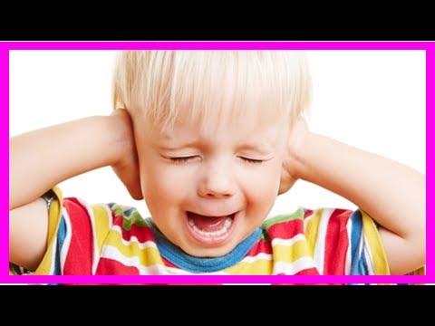 Die Schmerzen im Hals bei der Wendung des Halses nach rechts