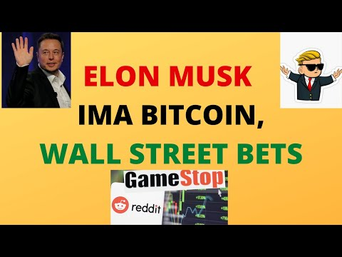 Kaip greitai galiu užsidirbti pinigų bitkoinais bitcoin