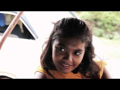 MALAGASY - FESTIVAL INTERNATIONAL DU FILM DE LA DIASPORA AFRICAINE - 7CIS