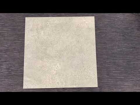 Gres szkliwiony NEWSTONE grey mat 59,8x59,8 gat. I
