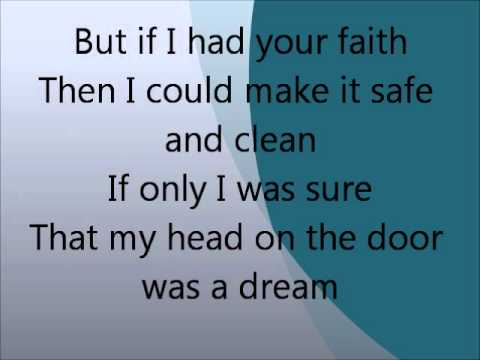 close to me lyrics the cure