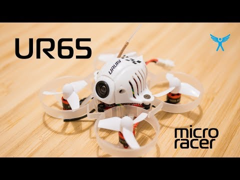 uruav-ur65-65mm-brushless-tiny-whop-fpv-racing-copter--a-bloody-good-1s-indoor-racer
