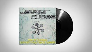 The Sugarcubes - Nail