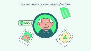 WhatsApp oferece guias para empresas, médicos e professores durante a pandemia 1