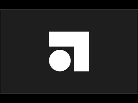 mp4 Workshop Architecture Logo, download Workshop Architecture Logo video klip Workshop Architecture Logo