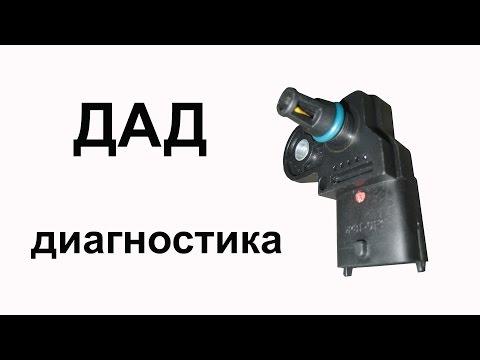 Амулет радиатор цены