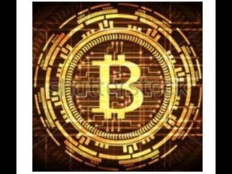 Indėlių pinigų bitcoin