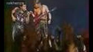 Kassav' Apré Zouk La (live)