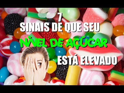 Garganta seca diabetes
