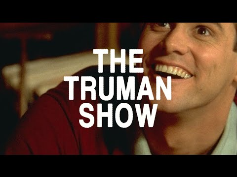 What The Truman Show Teaches Us About Politics