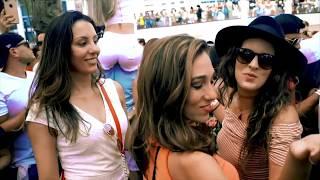 Wesley Safadão   Ar condicionado no 15 DVD WS In Miami Beach
