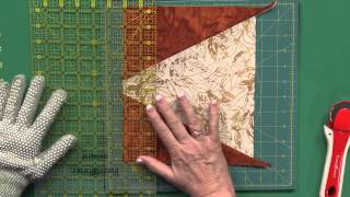 """Reflections - Keepsake Quilting - Perfect For 10"""" Squares"""