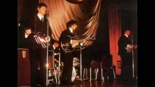 The Beatles - She's A Woman (take 7)