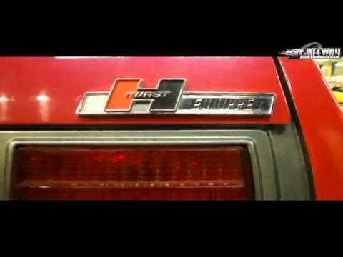 Craigslist St Louis Mo Cars Classic | MSU Program Evaluation