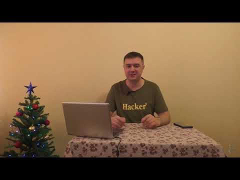 Дмитрий Бачило . Linux / Windows