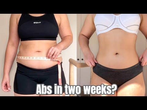 Pierdere in greutate 3 kg