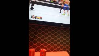 wwe-2k15-3-off-screen-videos-feat-orton-winning-scene-cesaros-swing-and-more