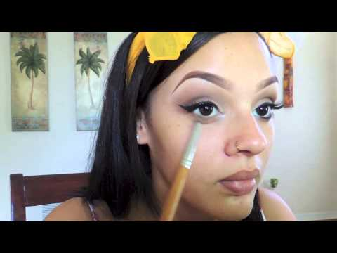 Extended Play Gigablack Lash Mascara by MAC #10