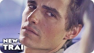 6 Balloons Trailer (2018) Dave Franco Netflix Movie