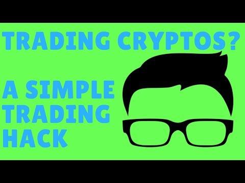 Bitcoin cpm rețea