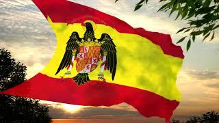 Spain / España (1977 - 1981) (HD)
