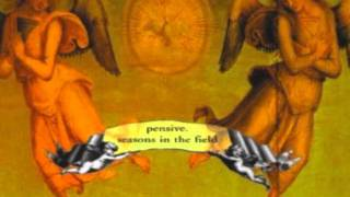Seasons in the Field - Fortylessone Psalms of Ariana