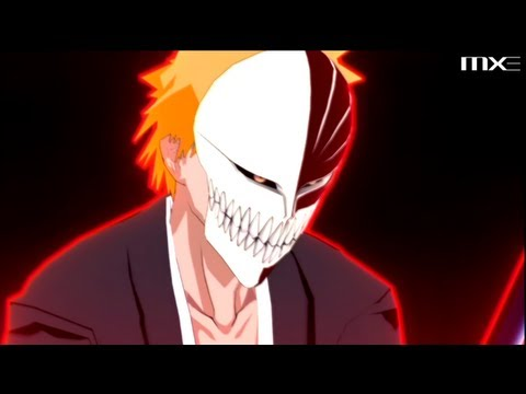 Bleach : Soul Resurreccion Playstation 3