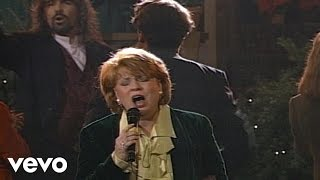 Joy Gardner, Christ Church Choir - Jesus, What a Wonderful Child [Live]