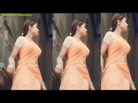 Download Saree Tight Video 3GP Mp4 FLV HD Mp3 Download - TubeGana Com
