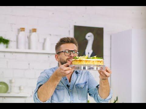 svorio netekimo pyragai)