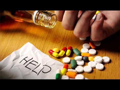 Simptomi kroničnog prostatitisa stajaće