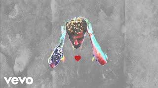 Luke Christopher   SIBLING LOVE (Audio)