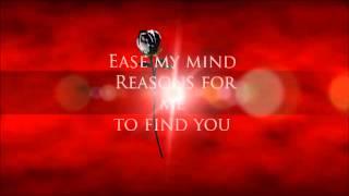 Steve Conte & Yoko Kanno Call me call me Lyrics