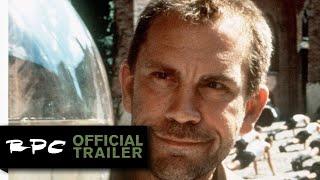 The Ogre (1996) Trailer