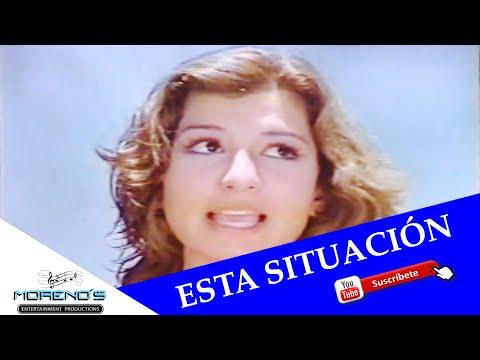 Esta Situación - Beatriz Adriana (Video)