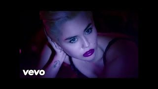 Miley Cyrus ft. Lady Gaga, Iggy Azalea, Nicki Minaj - Pretty Girls (Fun) (Official Video) (REMIX)