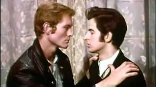 TV-Aufreger der 70er Jahre