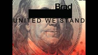 Brad - Through the Day  (HQ)
