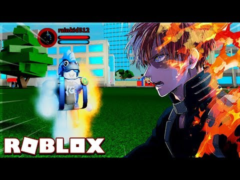 boku no roblox: remastered