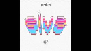 047 - Keep It To Yourself (feat. Gustaf Spetz) [SDL Remix]