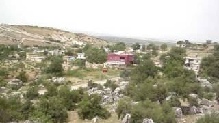 adiyaman besni tetirli köyü